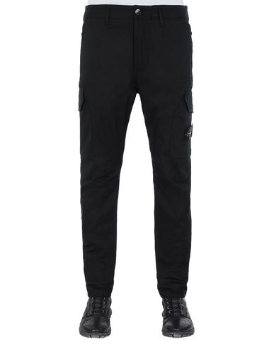 STONE ISLAND 31305 Pants Man  USD 179