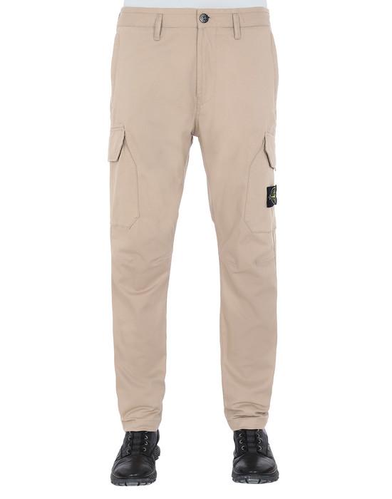 Trousers 31305 STONE ISLAND - 0