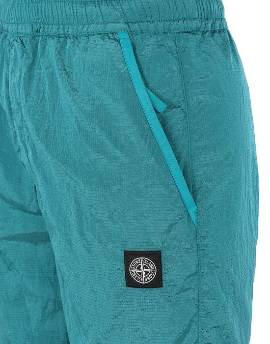 13405243rq - 百慕大短裤 STONE ISLAND