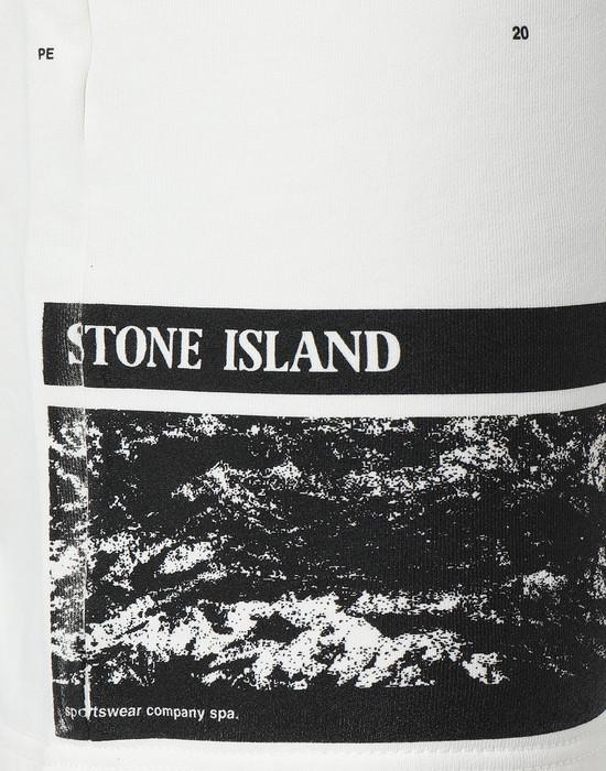 13405277ud - BERMUDAS STONE ISLAND