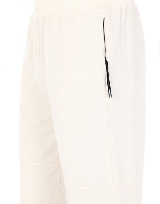 13405394xu - TROUSERS - 5 POCKETS STONE ISLAND
