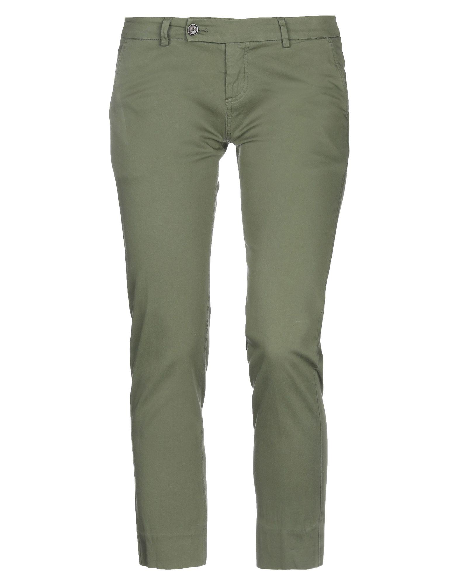 TRUE TRADITION Повседневные брюки цена 2017