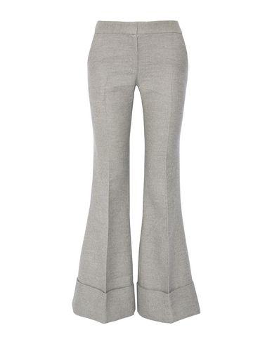 Повседневные брюки CO 13405887LX