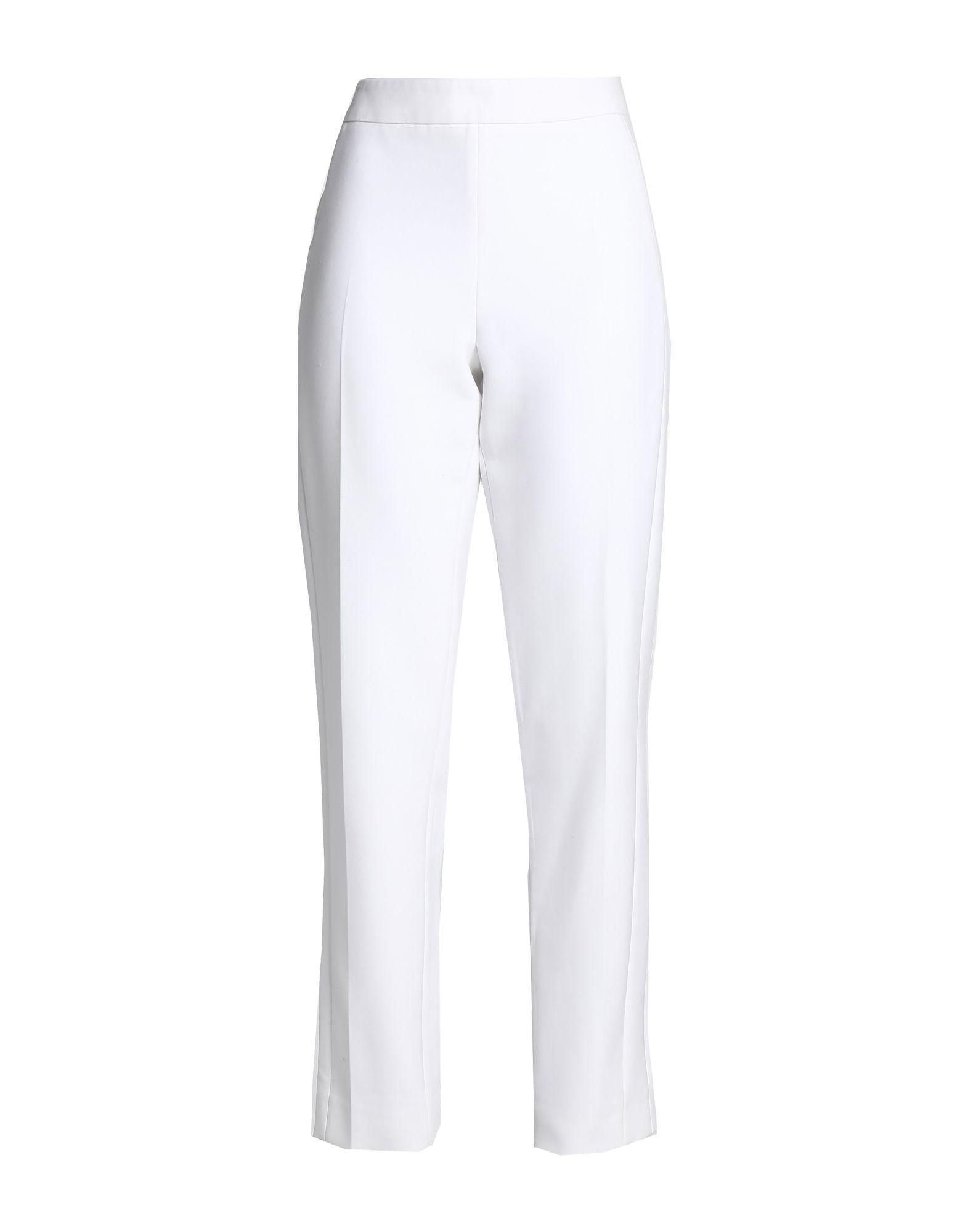 AMANDA WAKELEY Повседневные брюки