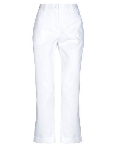 Повседневные брюки SI-JAY 13406056UL
