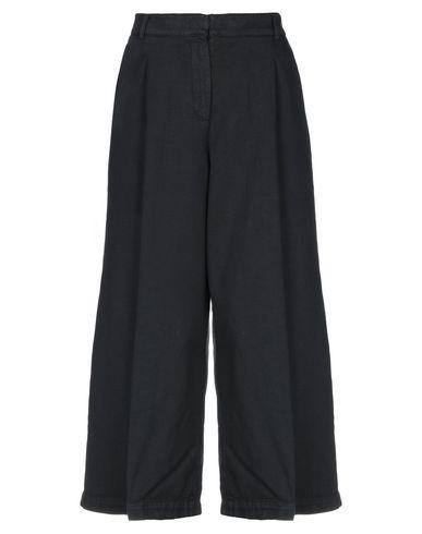 Повседневные брюки KILTIE 13407345KC