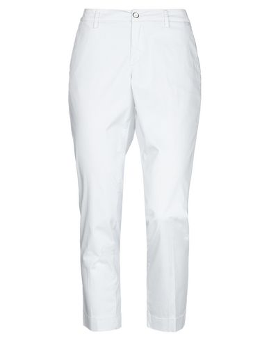 Повседневные брюки Re-Hash 13407667SL