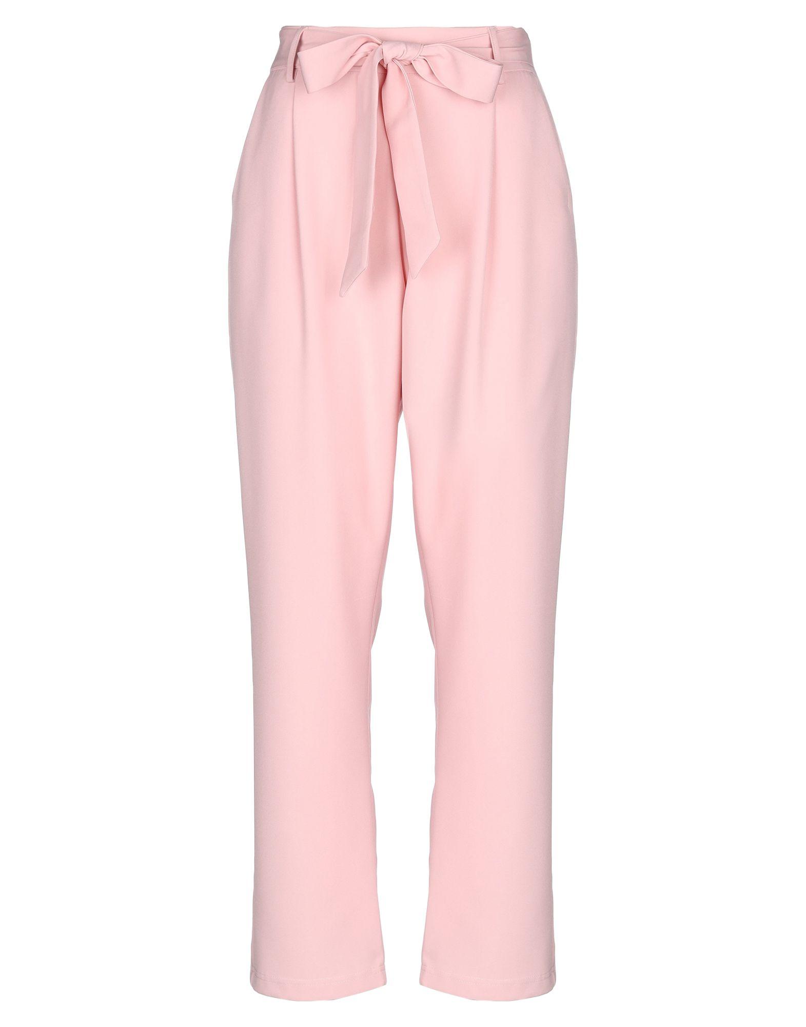 GLAMOROUS Повседневные брюки