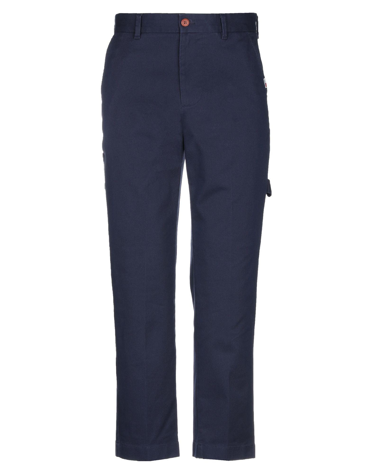 цена на TOMMY JEANS Повседневные брюки