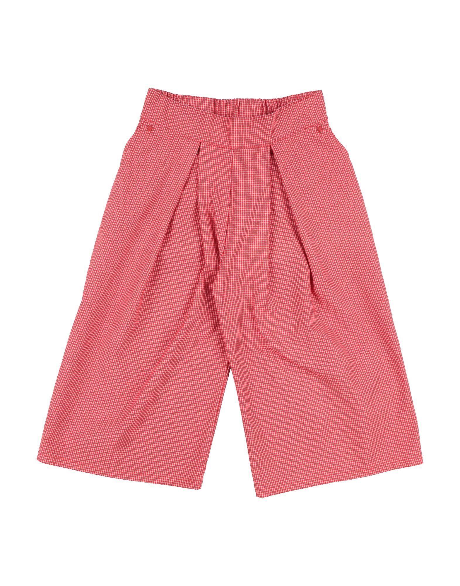 CUCÙ LAB Повседневные брюки все цены