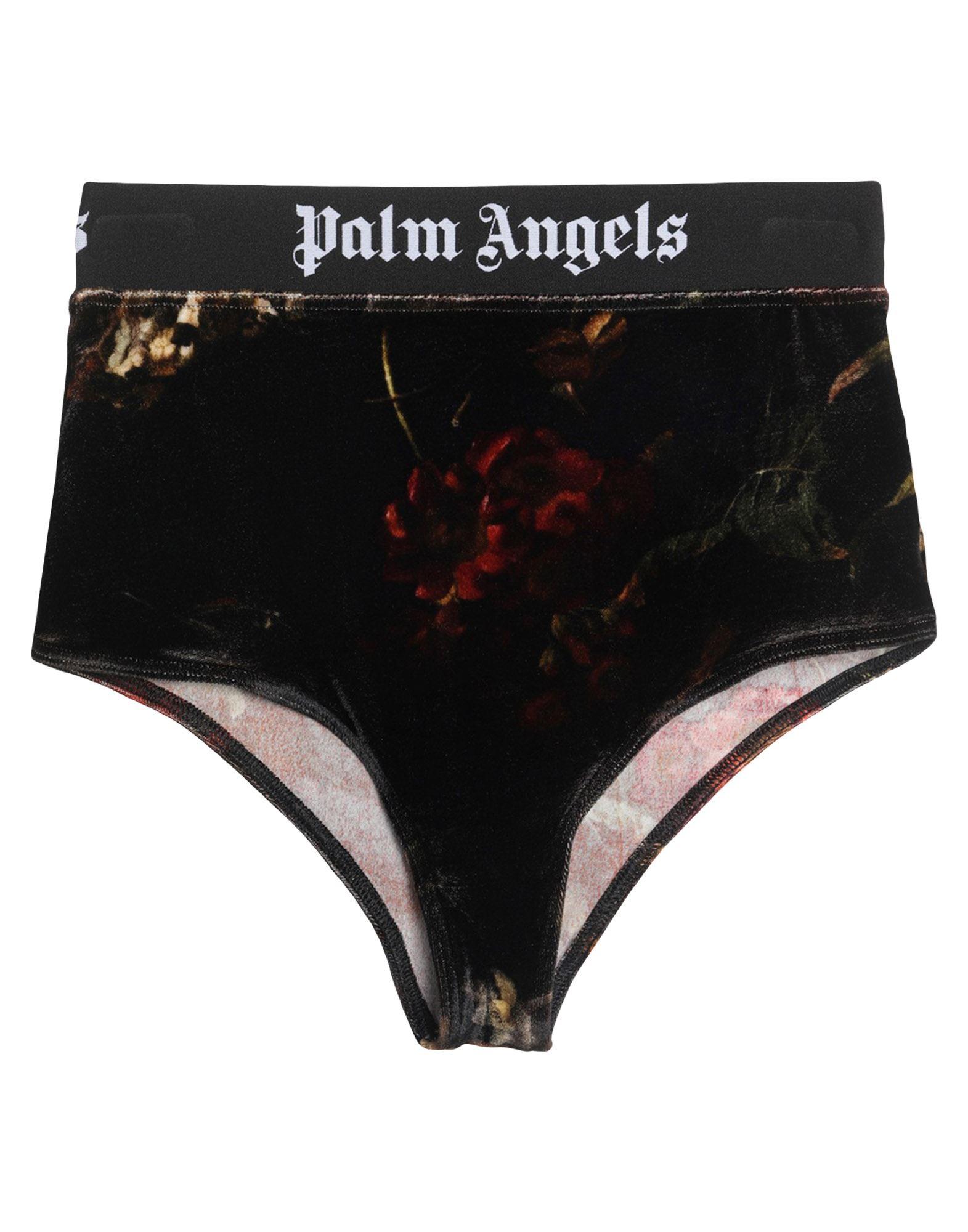 PALM ANGELS Повседневные шорты недорого