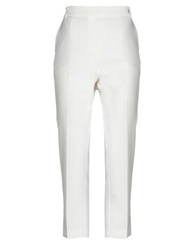 Повседневные брюки KILTIE 13408840NV