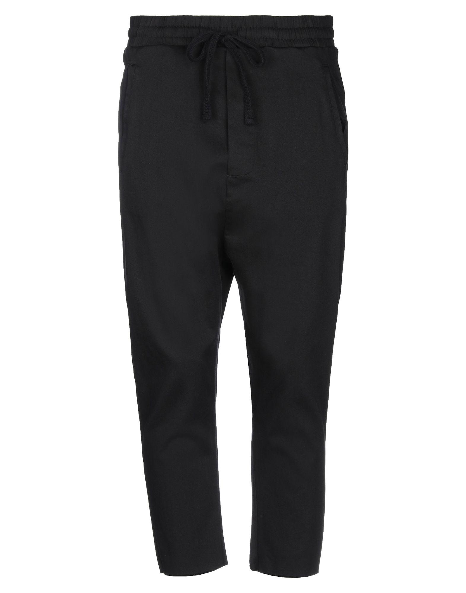 цена на THOM KROM Повседневные брюки