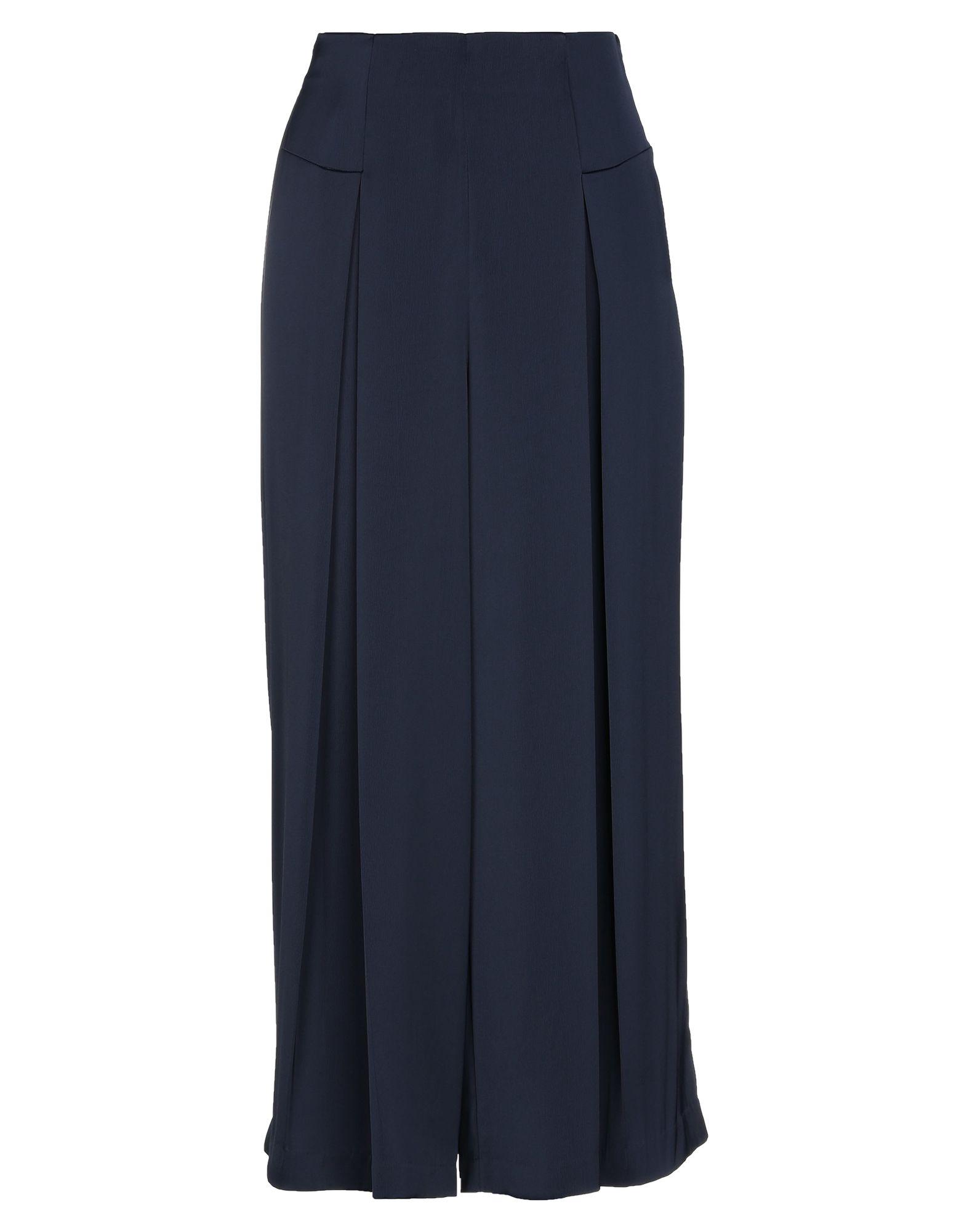 цены VILA Длинная юбка