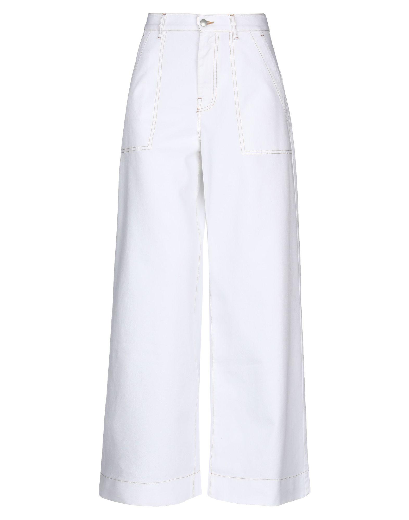 около женские белые брюки картинки прибор специально для