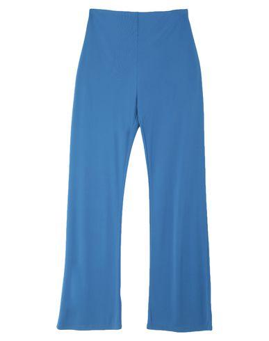 Повседневные брюки Clips 13409695RU
