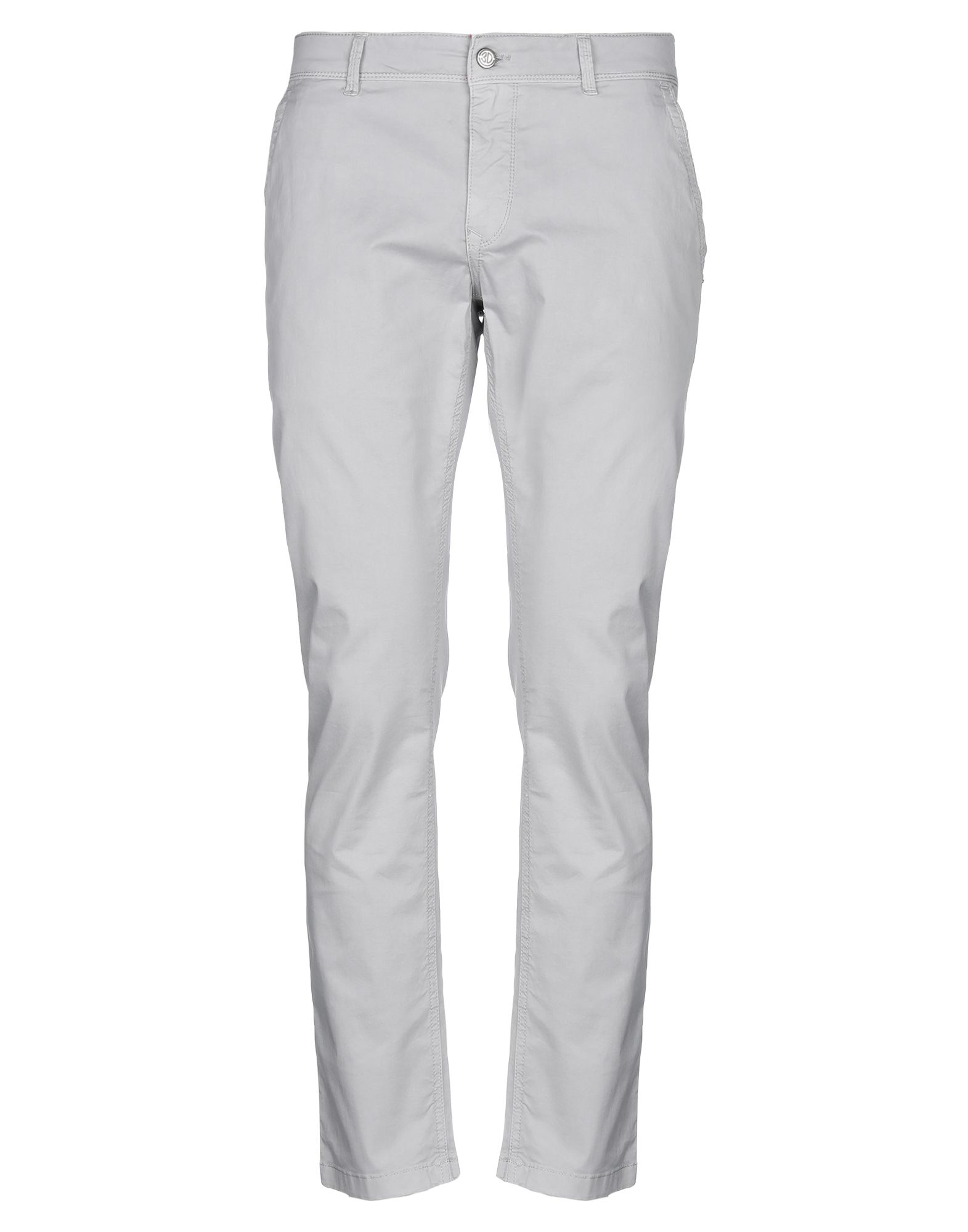 цена на 3D® BROKEN LEFT AND RIGHT Повседневные брюки