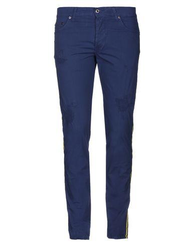 Повседневные брюки AGLINI 13409930GR