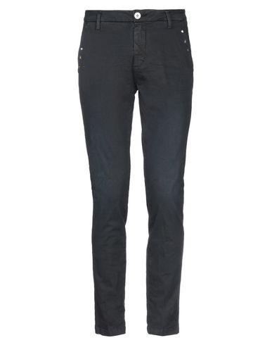 Повседневные брюки AGLINI 13410270DL