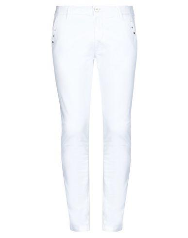 Повседневные брюки AGLINI 13410270NA