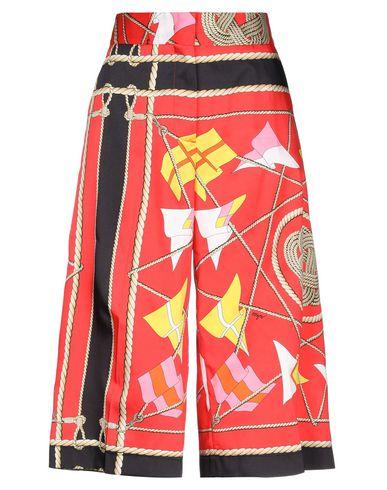 Укороченные брюки MSGM 13410521IE