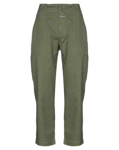 Повседневные брюки CLOSED 13410820ND