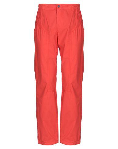 Повседневные брюки Colmar 13411464FH