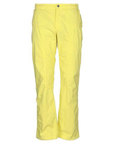 Повседневные брюки Colmar 13411464QT