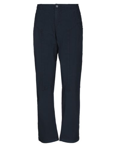 Повседневные брюки Colmar 13411464TM