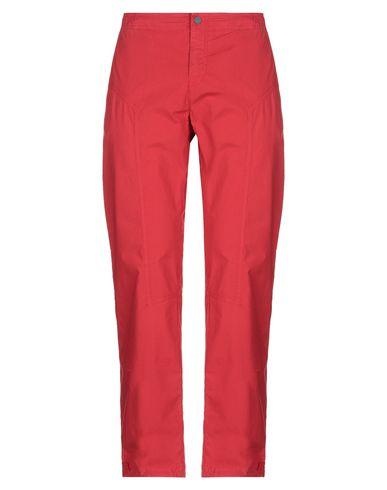 Повседневные брюки Colmar 13411464WK