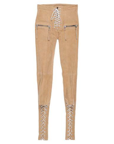 Повседневные брюки BEN TAVERNITI™ UNRAVEL PROJECT 13411486MV