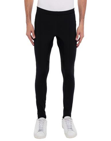 Повседневные брюки Colmar 13411608PG