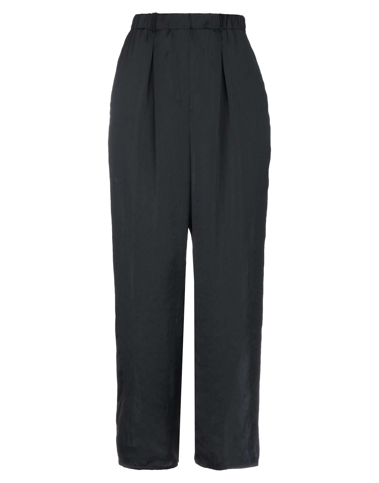 цена на ROSE' A POIS Повседневные брюки