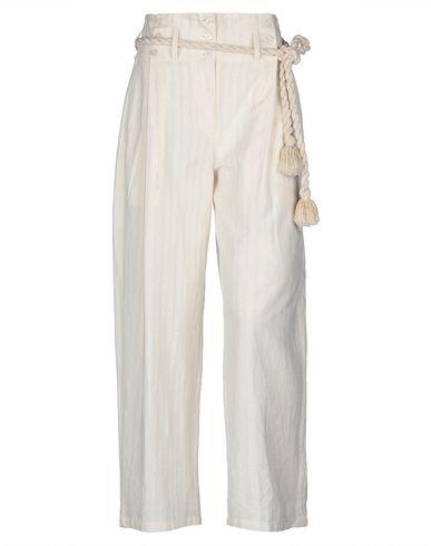 Повседневные брюки MES DEMOISELLES 13412336MD