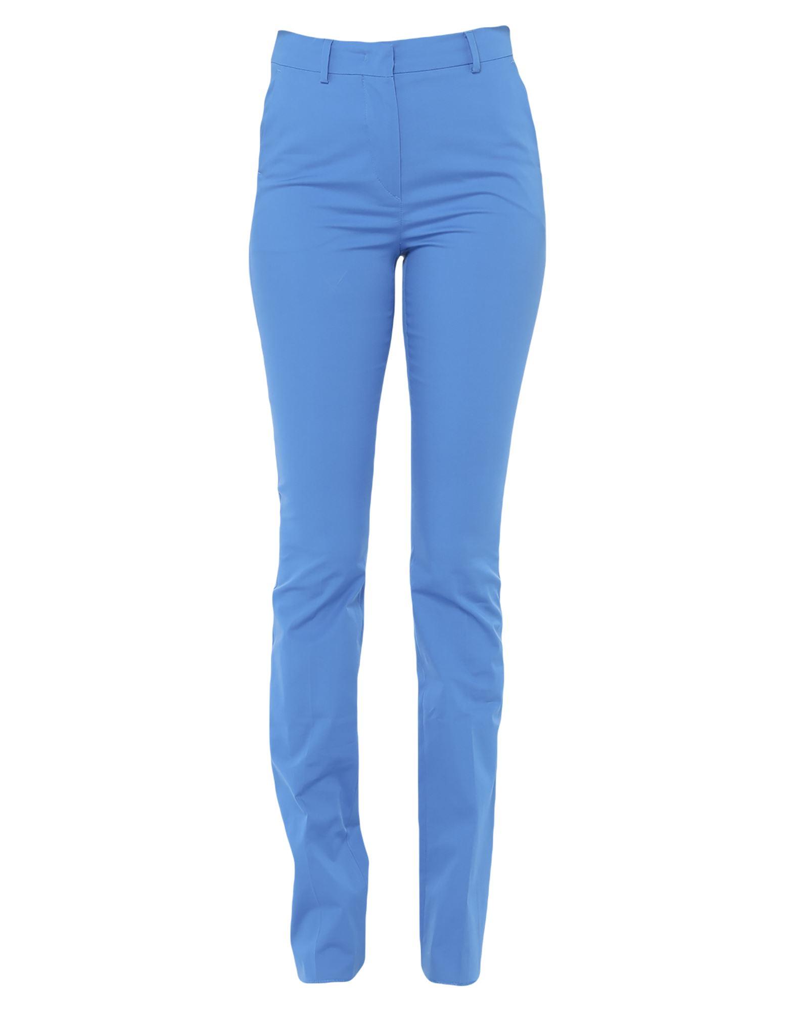 SPORTMAX CODE Повседневные брюки брюки code code co073ewcrlk1