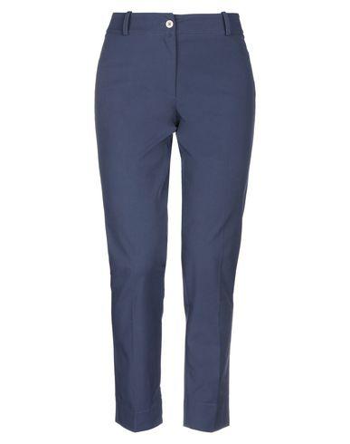 Повседневные брюки Messagerie 13412560KA