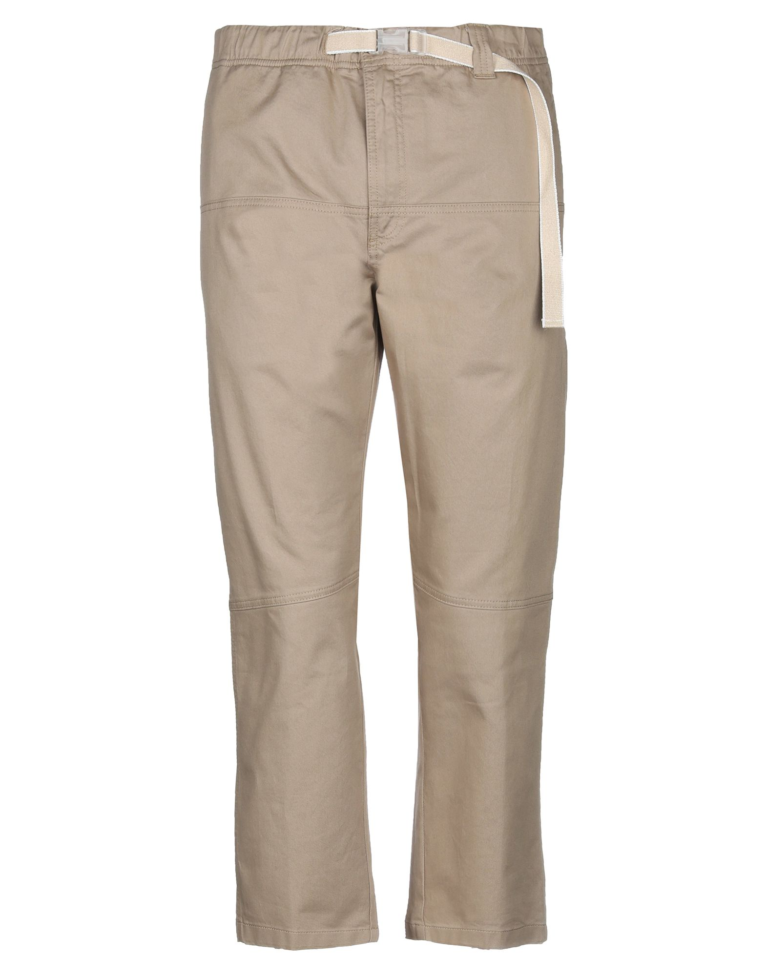 SIVIGLIA WHITE Повседневные брюки siviglia white повседневные брюки