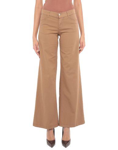 Повседневные брюки KILTIE 13412954EE