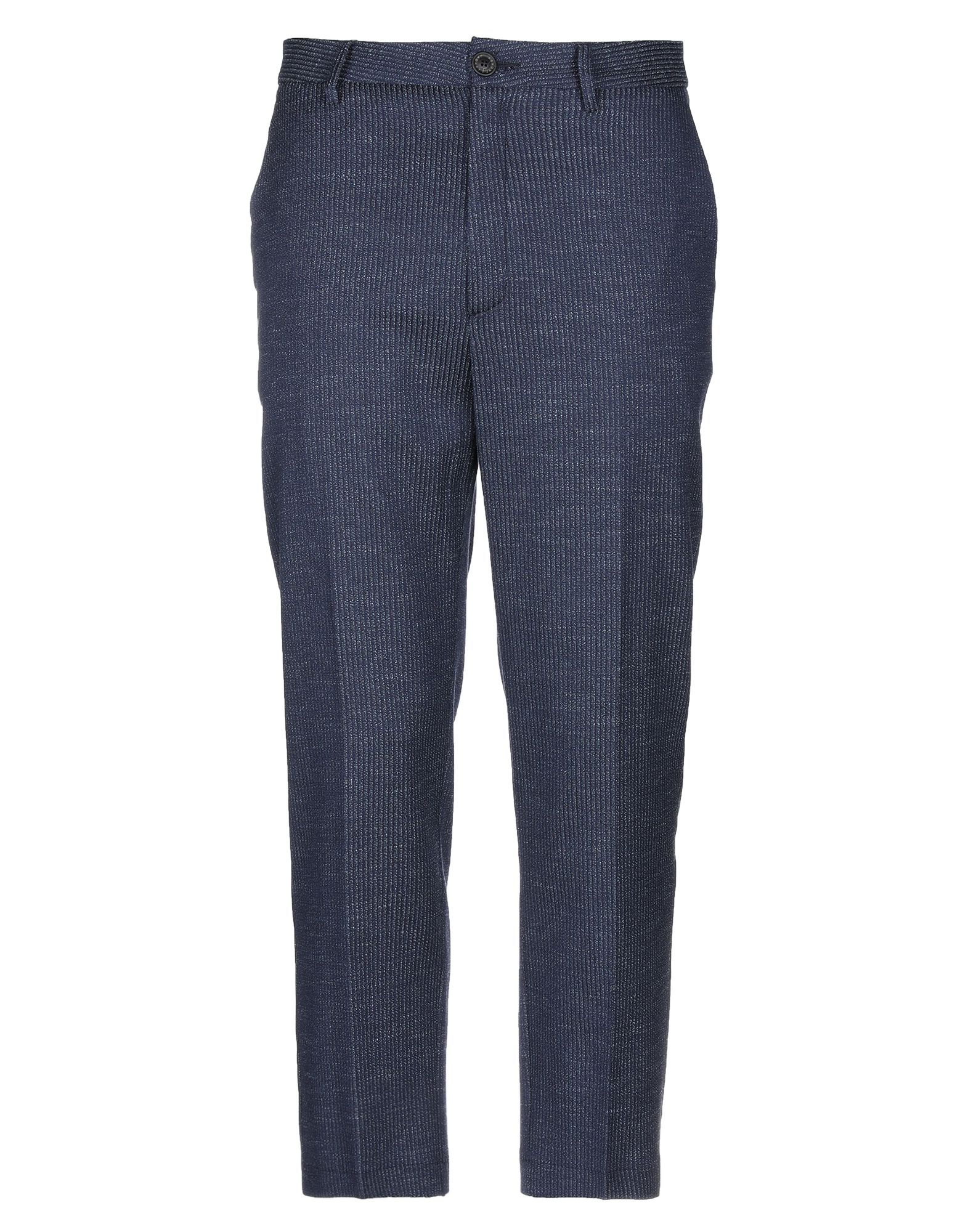 T-JACKET by TONELLO Повседневные брюки jackets modis m182s00041 down coat jacket for female for woman tmallfs