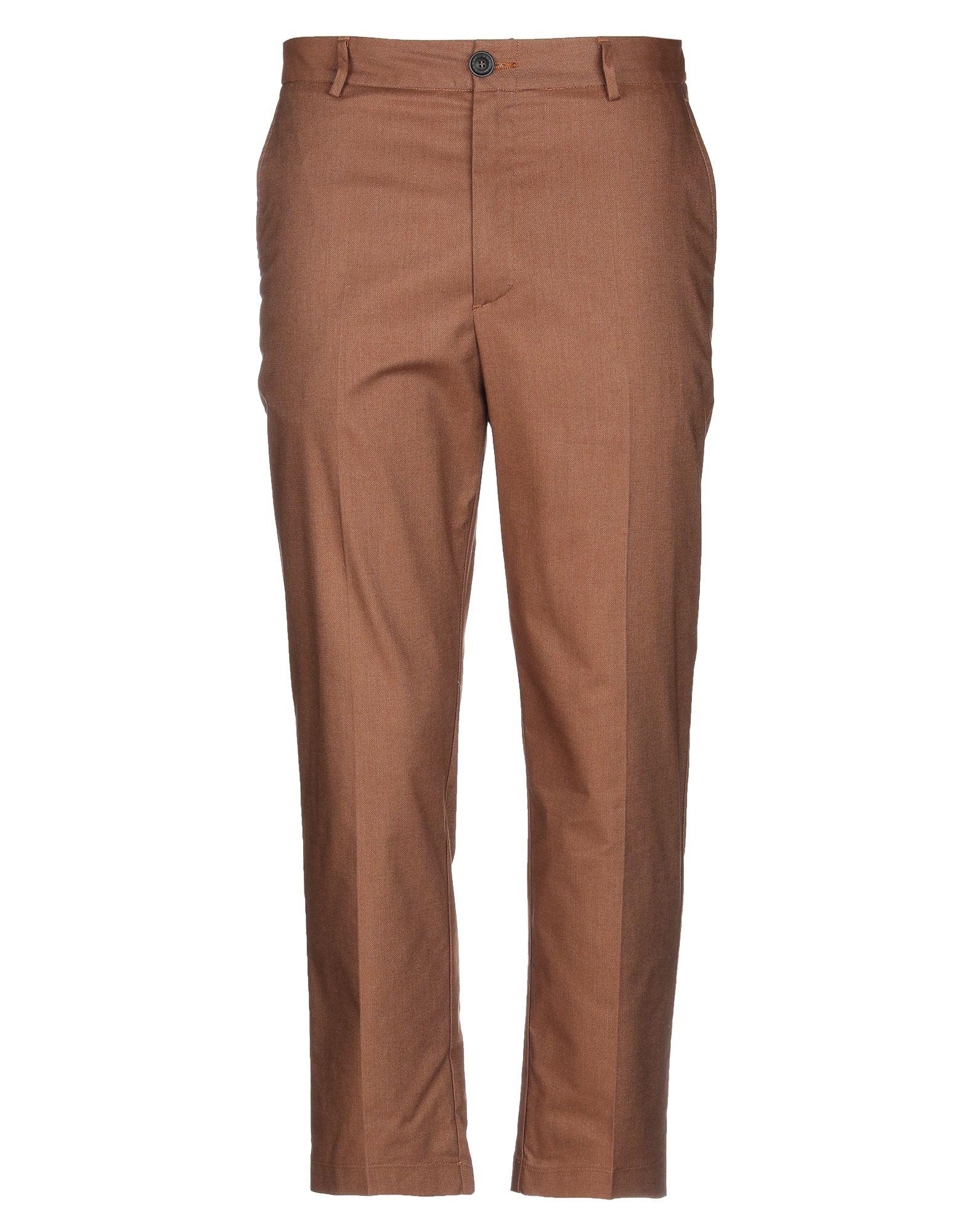 T-JACKET by TONELLO Повседневные брюки t jacket by tonello повседневные шорты
