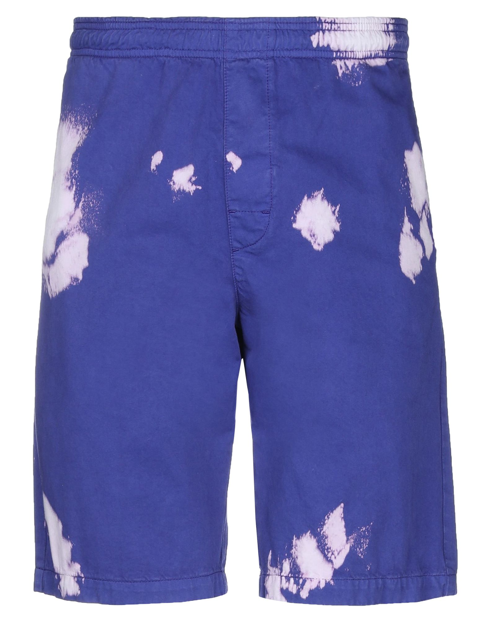LIFE SUX Бермуды life sux джинсовая рубашка