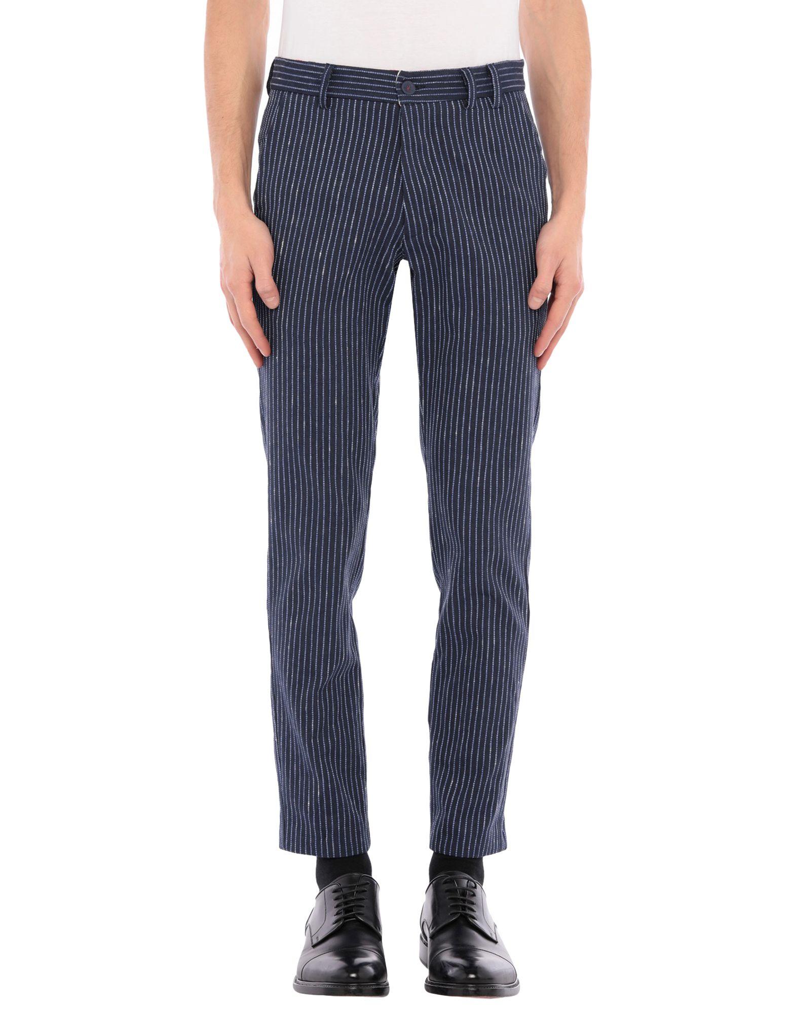 KOON Повседневные брюки цена 2017