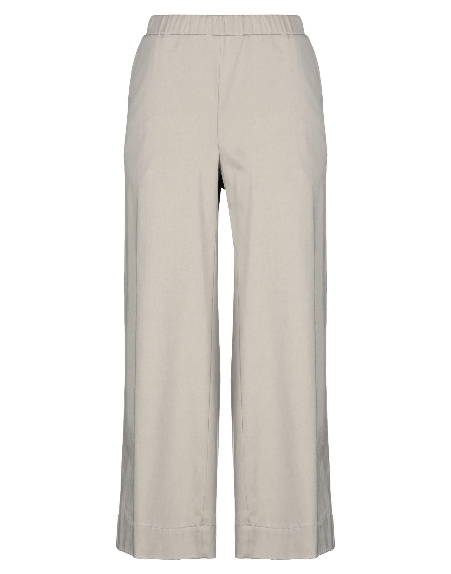 цена на LA FABRIQUE Повседневные брюки