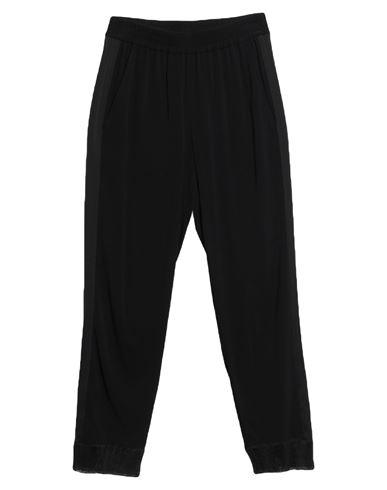 Укороченные брюки IVAN GRUNDAHL 13413699NS