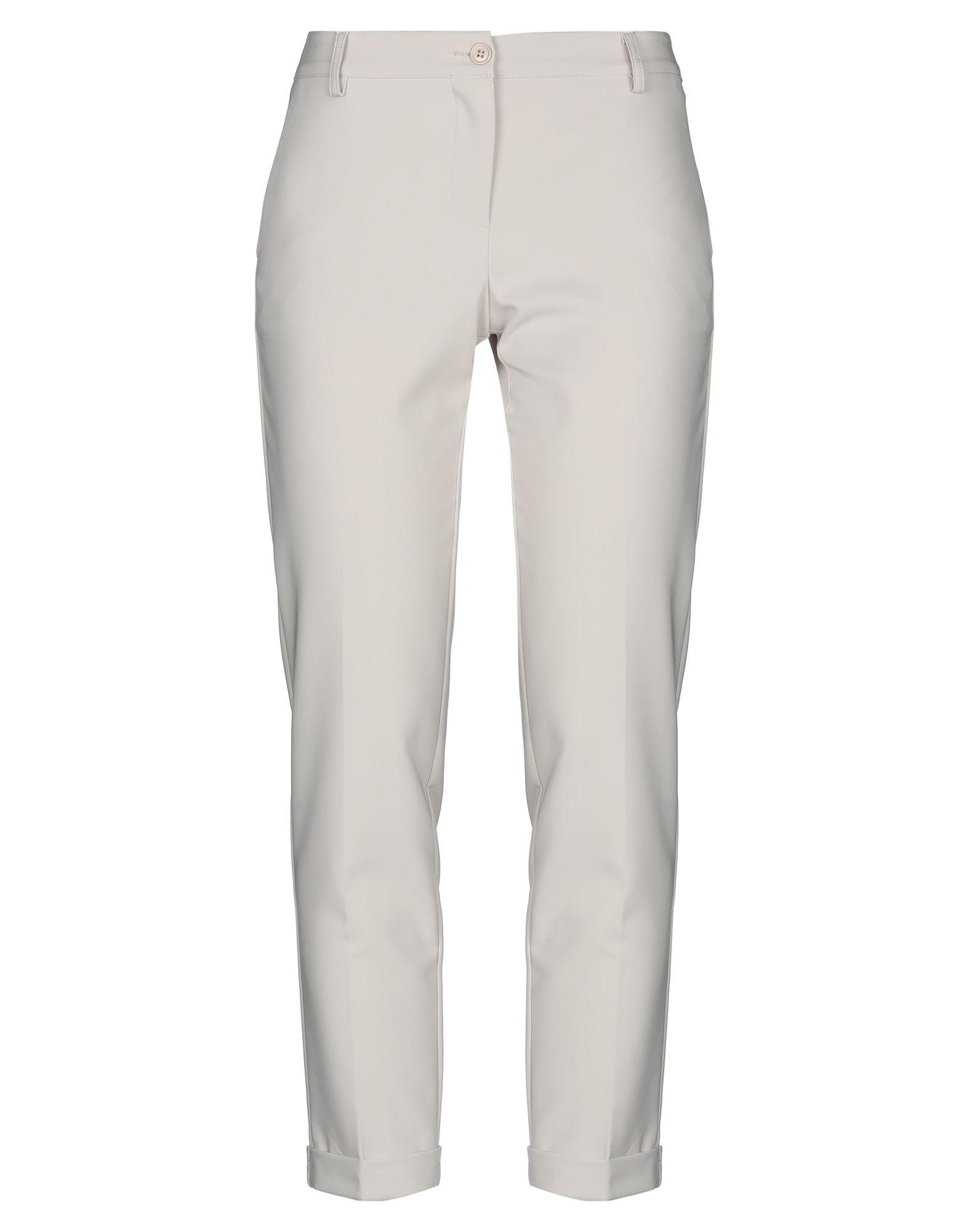 OLIVIA HOPS Повседневные брюки olivia hops блузка