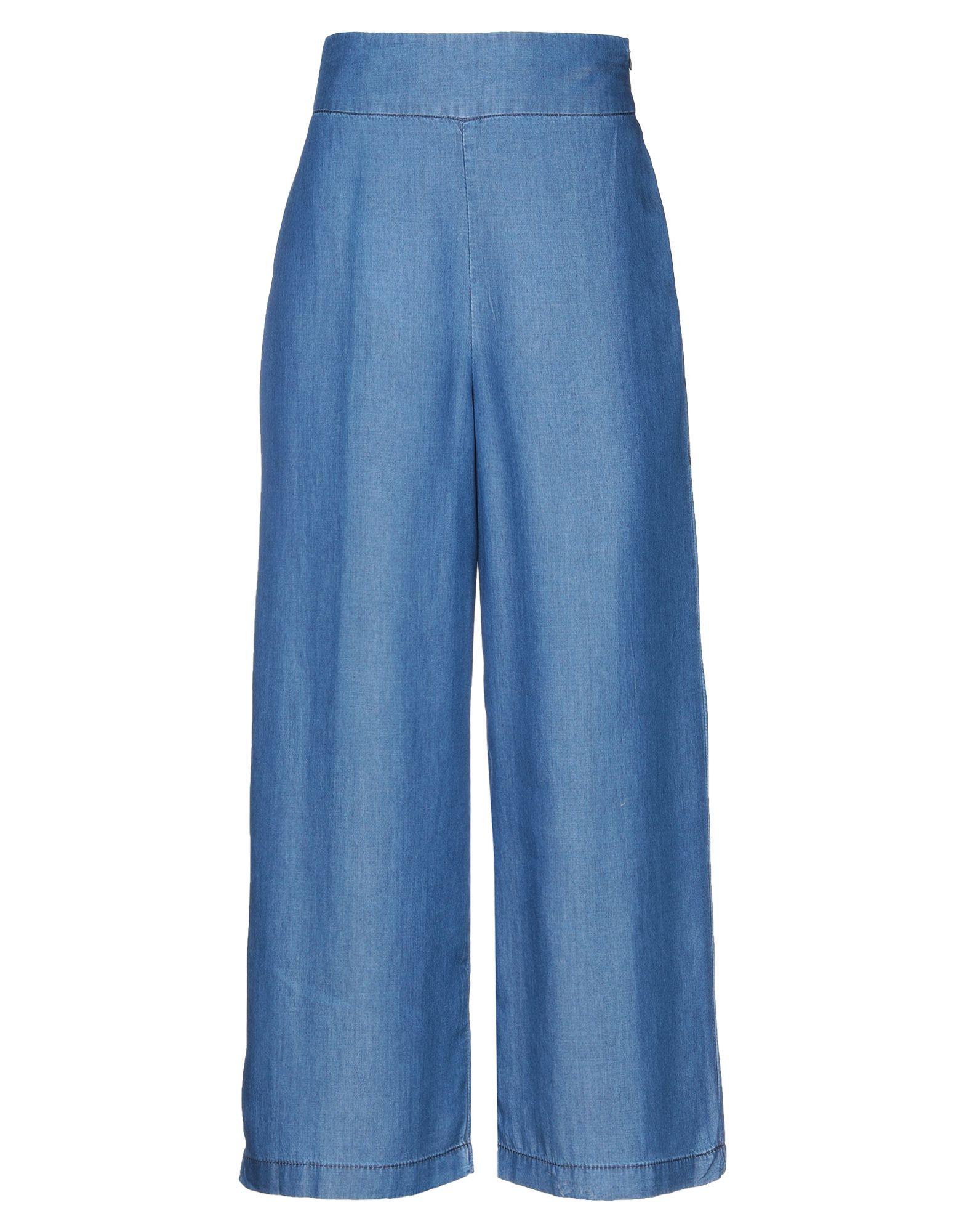 SWEET SECRETS Повседневные брюки no secrets повседневные брюки