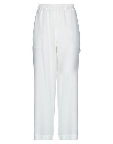 Повседневные брюки GOLD HAWK 13413860KM