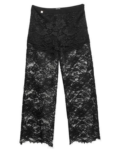 Повседневные брюки Gil Santucci 13413938NQ