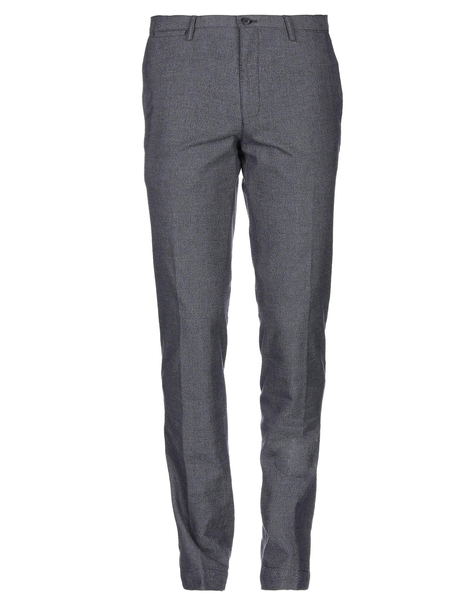 цена на BOSS HUGO BOSS Повседневные брюки