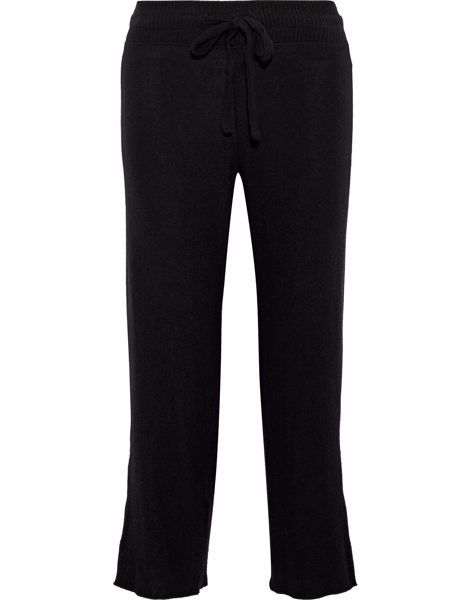 LNA Повседневные брюки lna бюстье